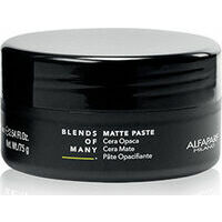 Alfaparf Milano Blends Of Many Matte Paste, 75ml