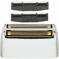 Babyliss PRO FOIL SHAVER Replacement foil and cutter