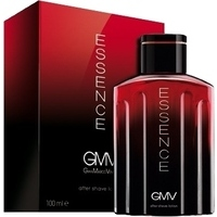 Gian Marco Venturi Sport Eau de Toilette - Туалетная вода для мужчин ... 618bbb9196e